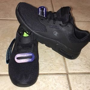 NWT Champion Women's XCell Concur Runner Sneakers